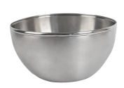 Equinox 507646 Bowl Stainless Steel Diameter