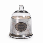 Zodax Illuminazione Dome French Red Currant Candle Jar 470ml