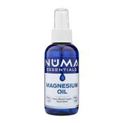 NUMA - Magnesium Oil