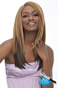 Lace Front Wig Air Straight LA1000