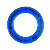 XPGG Sprint Ring Flying Ring Frisbee,Frisbee Golf , Flying Discs For Both Adults And Kids