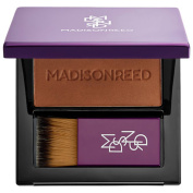 Madison Reed Root Touch Up Auburn Red