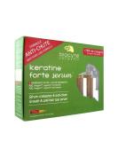 Biocyte Anti-Hair Loss Keratine Forte Serum 5 Phials by Biocyte