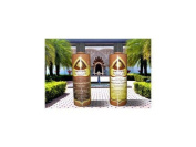 One N' Only Argan OIL Moisture Repair Shampoo & Conditioner Set, 350ml each by one 'n only
