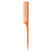Bone Rattail Comb