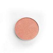Eve Organics Rose Gold Pressed Eye Shadow - w s