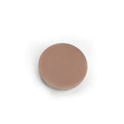 Eve Organics Medium Brow Pomade