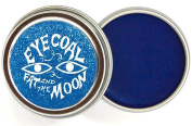 Fat and The Moon - All Natural / Organic Lapis Eye Coal
