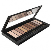 L'Oréal Paris Eyes Colour Riche La Palette