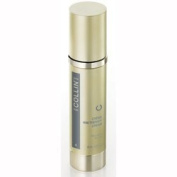 GM Collin H50 Therapy Cream ( Dry Skin ) 45ml by GM COLLIN