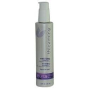 Eufora Thickening Conditioning Treatment - 200ml by Eufora Hair