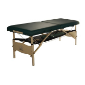 Royal Massage PortaShelf Under Massage Table Storage Shelf