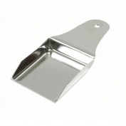 Mini Bead Scoop Shovel - SFC Tools - 51-180