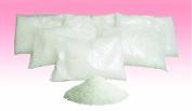 WaxWel Paraffin Bath Refill Wax Beads, 16kg Case, Peach
