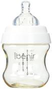 Benir Sure Nurser No Bpa/No Phthalates (ppsu), Honey Clear, 150ml