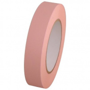 Tape Planet Pink Masking Tape 2.5cm x 55 yards Roll