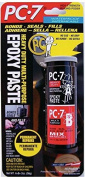 Pc Products 027776 Pc-7 60ml Package Strong Tough Epoxy Paste Glue Adhesive