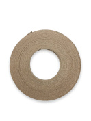 Upholstery Tack Strip 10 yds by 1.3cm , Chip Strip, Natural