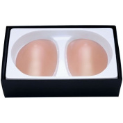 Original Looks Enhancer, Silicone Bra Inserts to Enhance Breast Size
