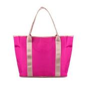 Baby Nappies Bag - Multifunctional Ladies Handbag for Toddlers, Backpack Organiser Portable Large Capacity Mommy Tote Bag