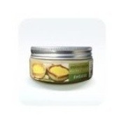New Abhabibhubejhr Powder, New Herbal Face Scrub for Oily Skin.