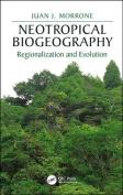 Neotropical Biogeography