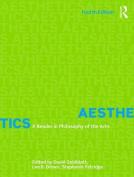 Aesthetics