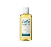 Revel cool orange hair soap SC 200ml