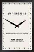 Why Time Flies [Large Print]