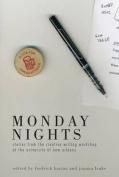 Monday Nights