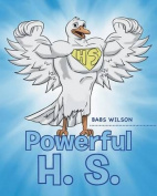 Powerful H.S.
