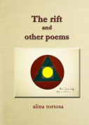 The Rift and Other Poems