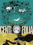 Centifolia Volume 2