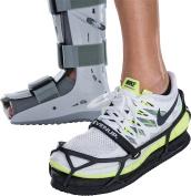 ProCare Evenup Shoe Balancer, Small (Shoe Size