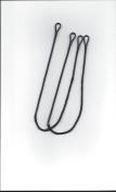 41cm Barnett Raptor Reverse Cables
