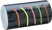 Paradox Neon Five Release Rope by Paradox Products