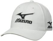 Original Mizuno Tour Hat