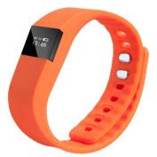AMA(TM) Smart Wrist Band Sleep Sports Fitness Activity Tracker Pedometer Watch