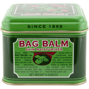Bag Balm - 120ml Tin