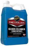 Meguiar's D12001 Glass Cleaner Concentrate - 3.8l