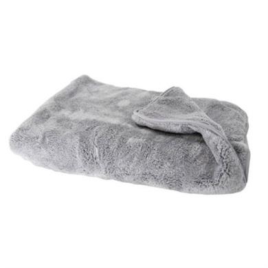 Chemical Guys MIC_1995 Woolly Mammoth Microfiber Dryer Towel (60cm . x 90cm .)