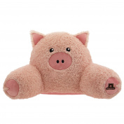 Relaximals Pig Kids Reading Pillow