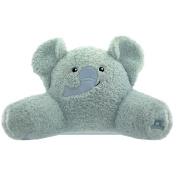 Relaximals Elephant Kids Reading Pillow