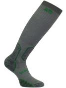 Vitalsox OTC Heavy Weight Socks VT0811