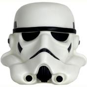 Disney Star Wars Stormtrooper 'Illumi-mates' LED Light Lamp