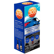 303 (30510) Convertible Vinyl Top Cleaning and Care Kit