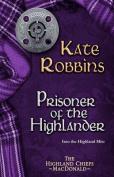 Prisoner of the Highlander