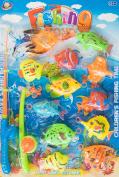 MyToys Fishing Play Set