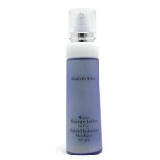 Visible Difference Matte Moisture Lotion ( Oil Free ) 50ml/1.7oz by Beautifeye