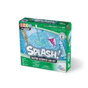 STEM at Play Splash! Water Science Lab Kit